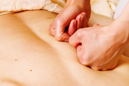 massage-therapeutique
